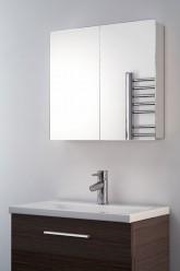 Eleanor Cabinet Mirror
