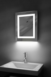 RGB k157i Shaver Mirror
