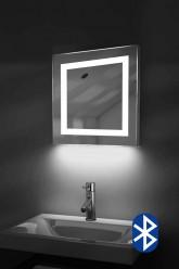 RGB K158i Audio Shaver Mirror