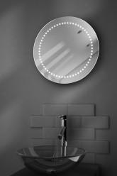 Mirage Shaver Mirror