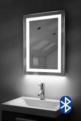 RGB K160i Audio Shaver Mirror