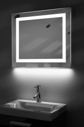 RGB k161i Shaver Mirror