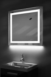 RGB k176i Shaver Mirror