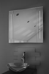 Astound Sensor Cabinet
