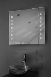 Amaze Sensor Cabinet