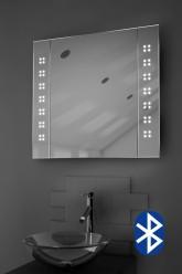 Amaze Audio Cabinet