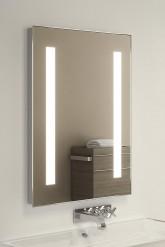 Aram LED Mirror