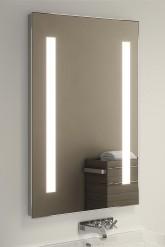Nilaa LED Mirror