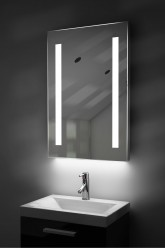 RGB k206i Shaver Mirror