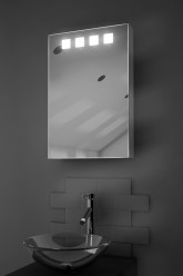 Nova LED Cabinet