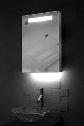 RGB k258 LED Cabinet