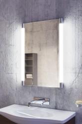 Gita Shaver Mirror