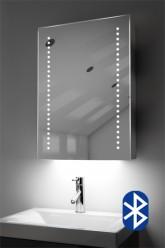 RGB k351 Audio Cabinet