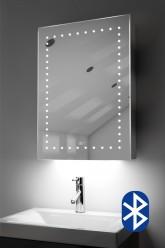 Ambient k389 Aud Clock