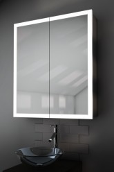 Varma Edge Cabinet