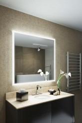 RGB k843i Shaver Mirror