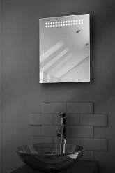Reflect Ultra-Slim