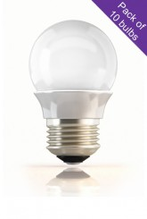 Screw Type LED Bulbs