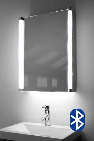 Rgb K316 Demist Aud Colour Change Under Lighting H